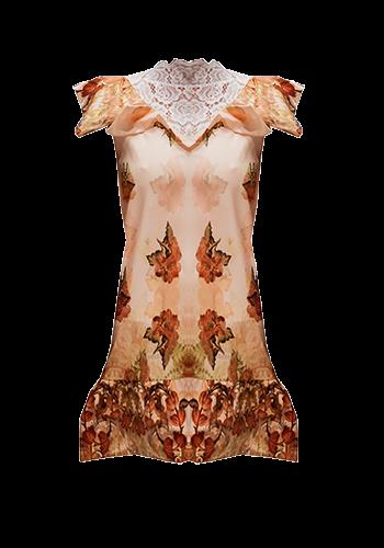 Haljina-nabranih-rukava-prod
