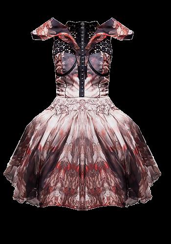 Korzetirana-haljina-prod