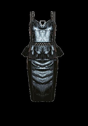 Kozni-komplet-suknja-i-top-prod
