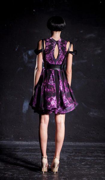 Leprsava-haljina-1