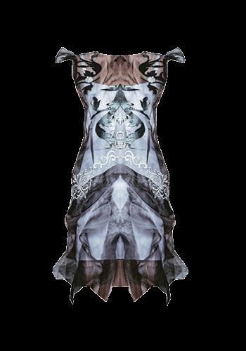 Leprsava-haljina-od-printanog-organdija-prod