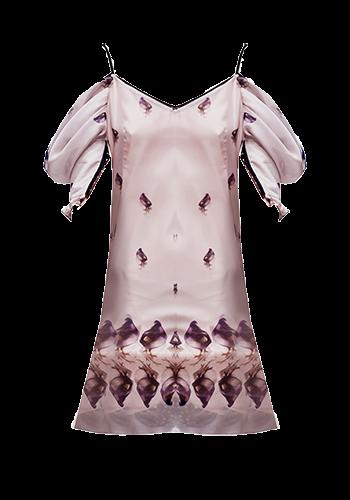 Leprsava-haljina-prod