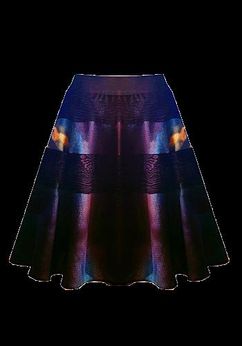 Suknja-pikseliziranog-uzorka-prod