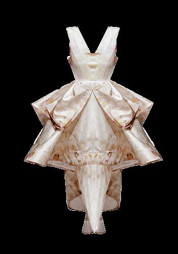Svilena-asimetrična-haljina-prod