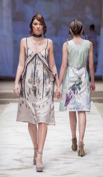 Svilena-korzetirana-haljina