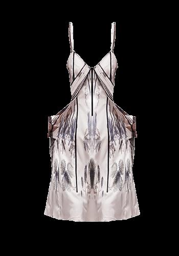 Svilena-korzetirana-haljina-prod