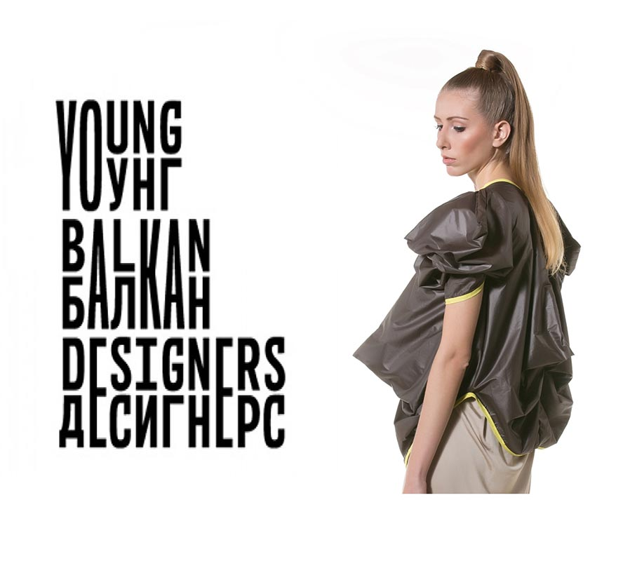 YOUNG-BALKAN-DESIGNERS-2014